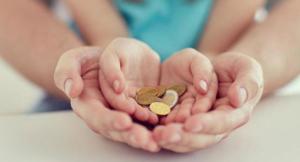 Алименты на содержание супруги в декретном отпуске до 3 лет — как и сколько платить