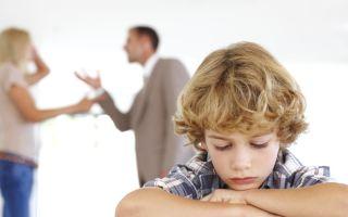 Материнский капитал при разводе: делится ли между супругами, имеет ли права на пособие бывший муж?