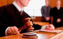 Развод — дело тонкое, а пакет документов – толстый