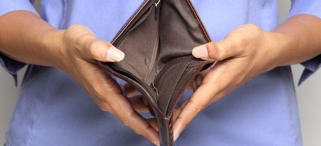 Должны ли платить алименты безработные? Сколько начисляют, как уменьшить сумму, какие есть способы взыскания?