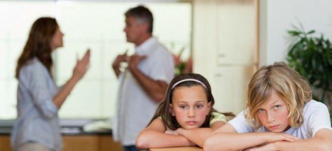 Правила и особенности взыскания алиментов на 2 детей