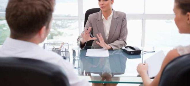 Раздел бизнеса при разводе в России: кто получает ООО, АО, ИП и другие формы собственности