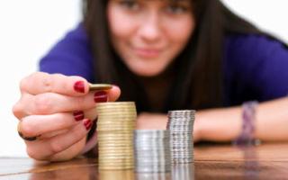 Платят ли алименты после 18 лет, если ребенок учится или является инвалидом? Порядок оформления и размер пособий