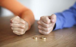 Возможен ли развод при наличии ребёнка до 3-х лет? Что делать, если жена против?