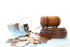 Как обосновать получение алиментов в твердой денежной сумме