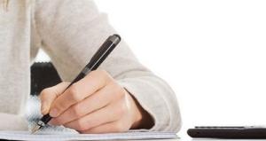 Нотариальное соглашение об уплате алиментов через нотариуса