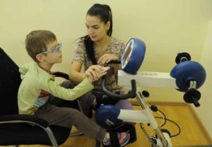 Алименты на ребенка-инвалида – сколько платят в 2020 году?